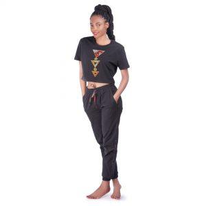 Oneway Kenya Kikoy pants trousers