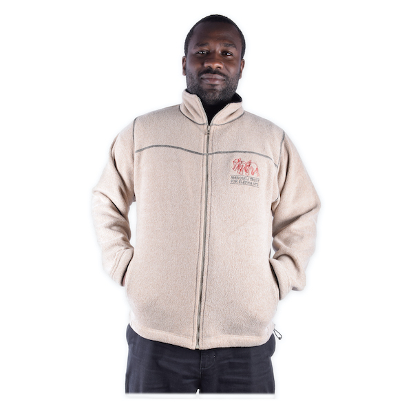 Amboseli Trust : .