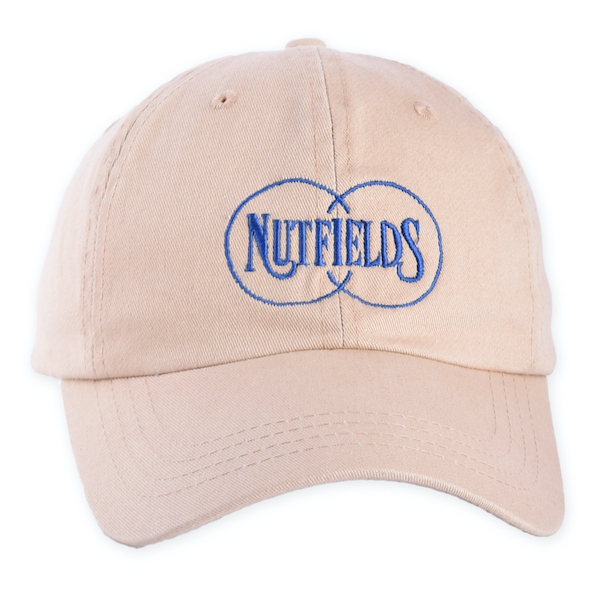 Nutfields : Brand Short Description Type Here.