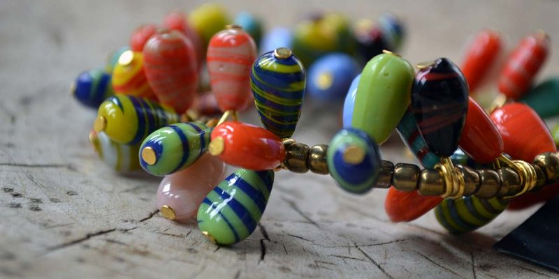 accessories 1200