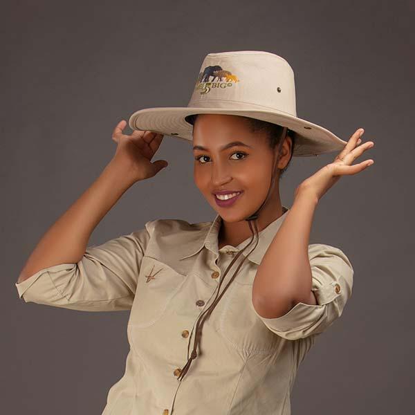 hats600