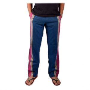 African Kikoy trousers for Men